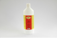 BIOCID 0.4 % water emulsion